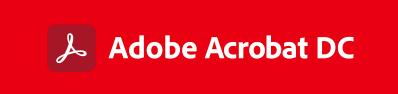 Acrobatのロゴ